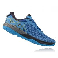 SCARPA TRAIL RUNNING MEN HOKA SPEED INSTINCT